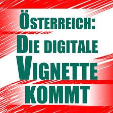 Koupit_dalnicni-znamku_Rakousko_2018_digital_vignette